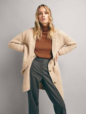 7b1d01d30ee Женская одежда оптом. Самые низкие цены от надежного поставщика из ...