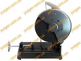 Металлорежущий станок Элпром ОС-355 -2650