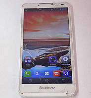Lenovo A889 White Оригинал!
