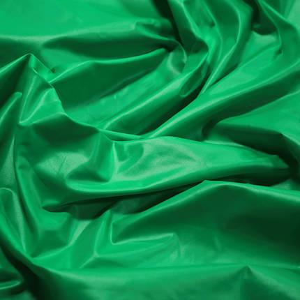 Плащевая ткань лаке трава, фото 2