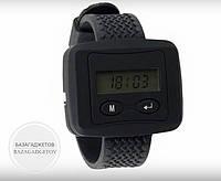 Наручный пейджер-часы для официанта Watch Pager R-03 RECS USA