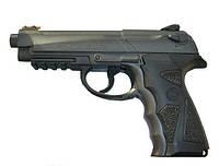 Пневматический Пистолет Borner Sport 306 Метал, фото 1