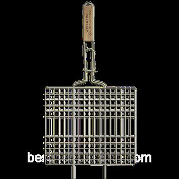 Решітка Wellberg WB-7461