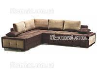 Угловой диван ЭНЖИ (87)