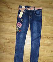 0a557c5b Брюки и джинсы для девочек MANGO в Хмельницком. Сравнить цены ...