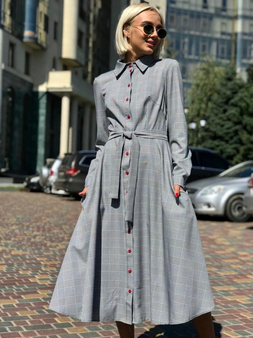 9ee709c20c0 Платье   тонкая шерсть   Украина 23-28 - Магазин женской одежды