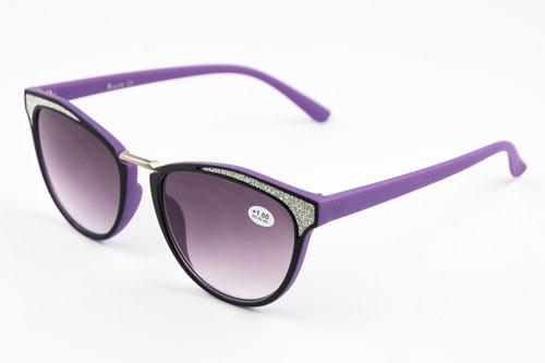 Очки с диоптриями женские 0572 Ralph