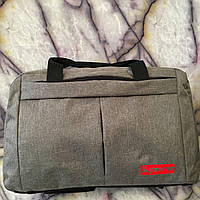 5236c31ab23b Большая спортивная сумка Supreme с ремнем на плечо, дорожная сумка только  оптом