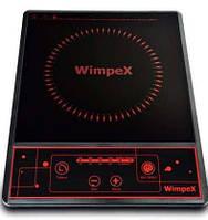 Інфрачервона плита WimpeX WX1322 (2000 Вт)
