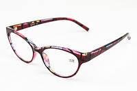 Женские очки для чтения EAE 2096 New