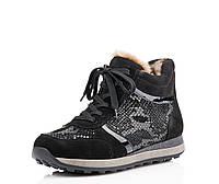Ботинки женские Remonte D1873-02, фото 1