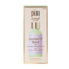 Pixi Beauty, Суміш на основі жасминового масла, 30 мл, офіційний сайт