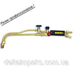 Газовый резак 337 П, Р3 Донмет
