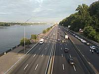 Акумулятор купити в Києві, столиці України