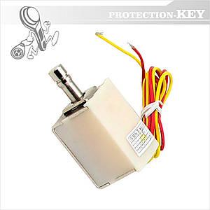 Электрозамок мини PK-S203