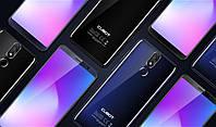 Смартфон Cubot Power 6/128gb Black MediaTek Helio P23 (MT6763T) 6000 мАч, фото 5