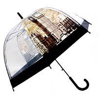 Женский зонт Лондон 2018, фото 1