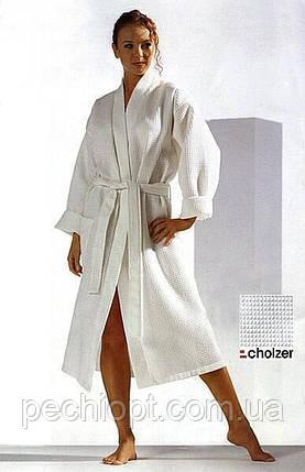 Банные халаты, фото 2