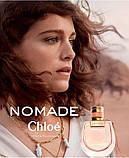 Chloe Nomade парфюмированная вода 75 ml. (Хлое Номаде), фото 4