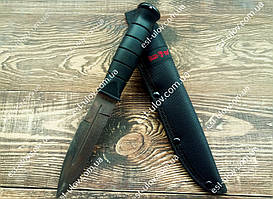 Нож нескладной Милитари