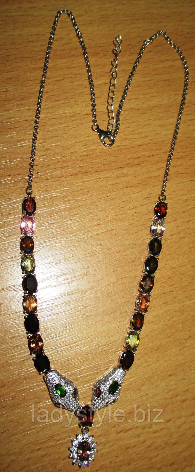 украшения купить серебро кольцо мужской перстень сапфиры звезда купить