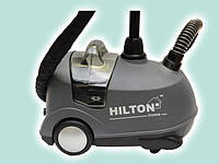 Паровой утюг HILTON HGS 2863