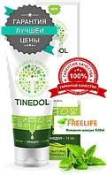 Тинедол (Tinedol) Крем от грибка, официальный сайт