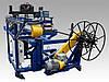 Отмоточное оборудование для кабелей и стальных канатов всех сечений и диаметров от «Кабельторгтехника»