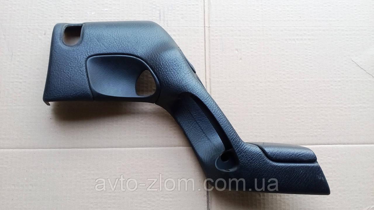 Задняя правая ручка внутренняя Opel Omega B, Опель Омега Б.