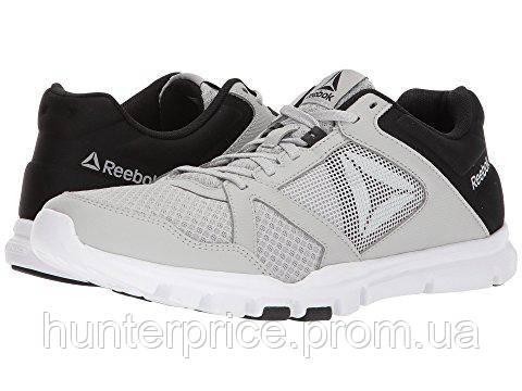 a6d8e2b2 Кроссовки Reebok YourFlex™ Train 10 MT | Sneakers Reebok YourFlex™ Train 10  MT -