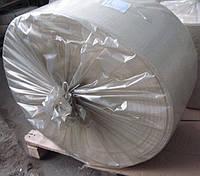 Ленты транспортерные для хлебопекарной и  кондитерской промышленности