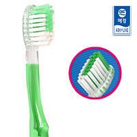 Зубная щетка 2080 Deep Touch Toothbrush
