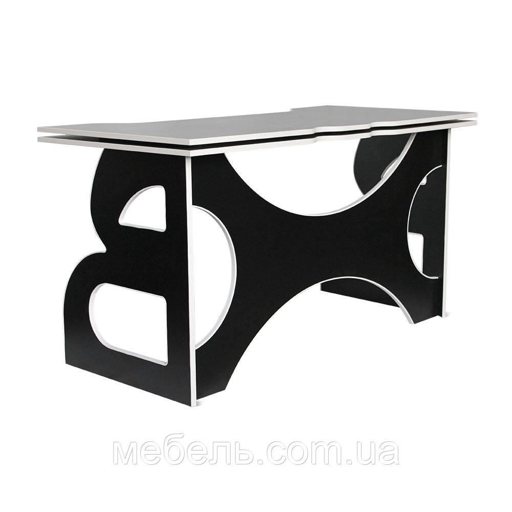 Оборудование для учебных заведений стол для учебных заведений Barsky Homework Game HG-06