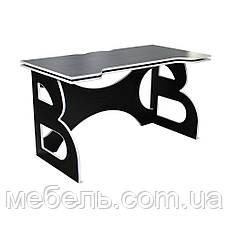 Оборудование для учебных заведений стол для учебных заведений Barsky Homework Game HG-06, фото 3