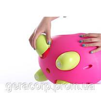 Детский горшок Babyhood BH-105 Green, фото 3