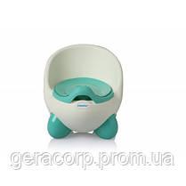 Детский горшок Babyhood BH-105 Нежно-зеленый, фото 2