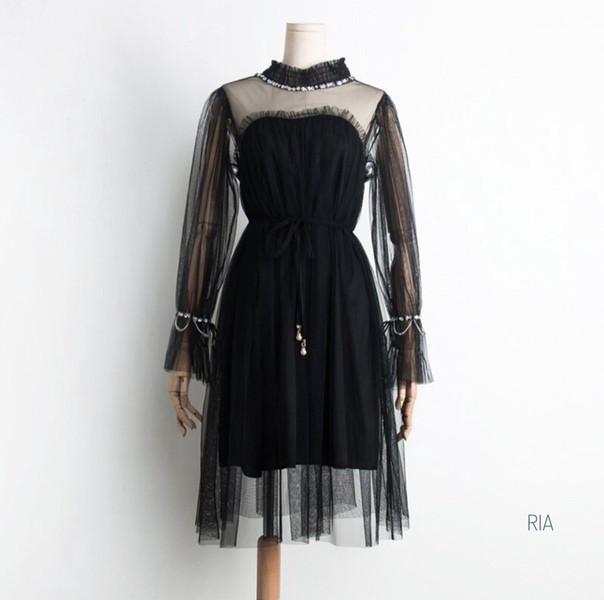 99d1bfc0ca1 Женское стильное платье из фатина   продажа