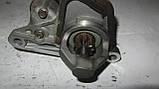 Стартер Nissan Qashqai J10 Tiida SC11 C11 23300EN200, фото 3