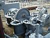 ПР 6-35/5/1,2М «КТЗ» с генератором