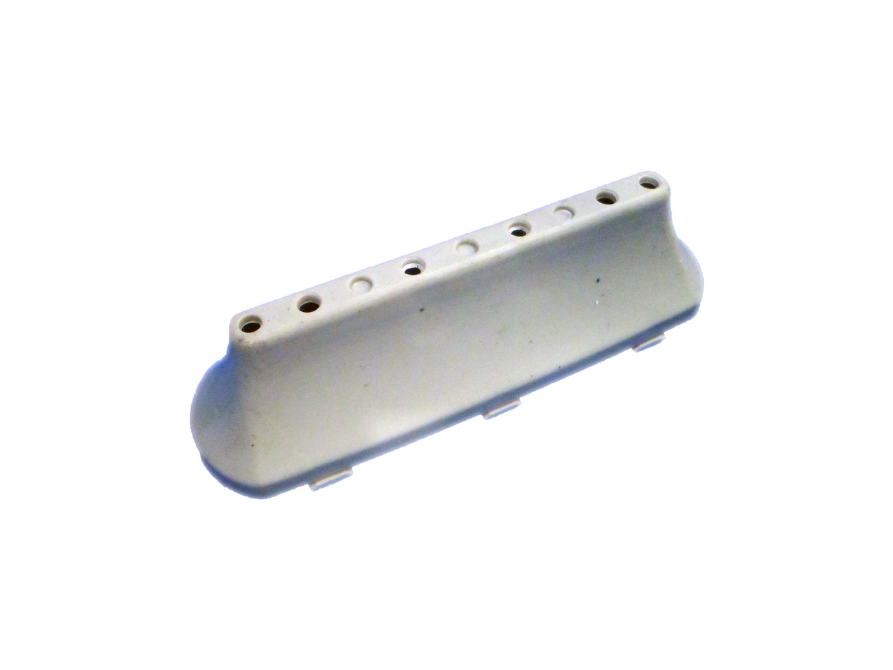 Ребро СМА electrolux, zanussi 50250952004