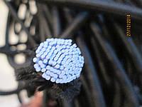 Гимнастическая резина (жгут) 10мм для отработки ударов, фото 1