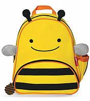 Детский рюкзак Пчелка Skip Hop 210205