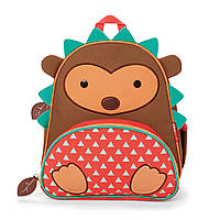 Детский рюкзак Ежик Skip Hop 210221