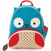 Детский рюкзак Сова Skip Hop 210204