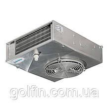 Потолочный воздухоохладитель EV 40