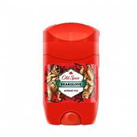 Дезодорант стик Old Spice 50 мл