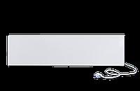 Металлокерамический обогреватель Uden-s UDEN-300 универсал