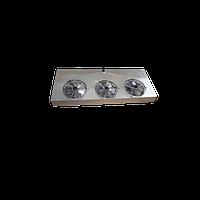 Потолочный воздухоохладитель EV380