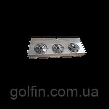 Потолочный воздухоохладитель EV290