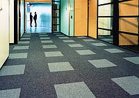 Modulyss First ковровая плитка